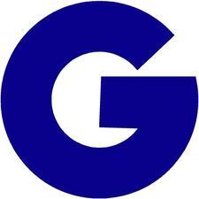 Giuglar Sport logo
