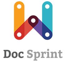 Web Platform Doc Sprint Düsseldorf