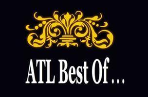 ATL Best Of...presents Winter Wonderland
