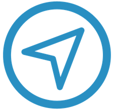 Startport GmbH logo