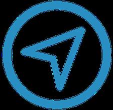 Startport GmbH in Kooperation mit dem Digital Hub Dortmund logo