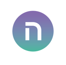 Grace Alliance logo