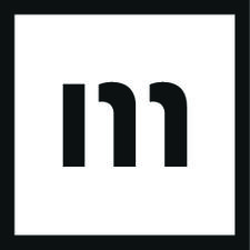 m² MedienMittwoch Stiftung  logo