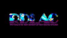 Royal Docks Learning & Activity Centre  logo