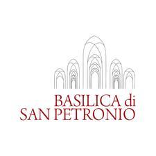Basilica di San Petronio logo