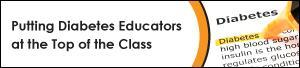Gannett Education - CE Seminars