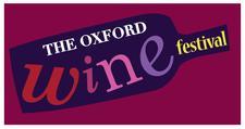 The Oxford Wine Festival logo