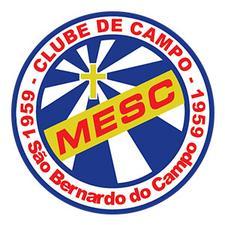 Clube Mesc logo