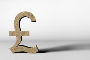 Top Tips For A Tenner: Managing Your Money