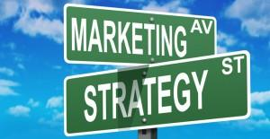 Top Tips For A Tenner: Marketing Secrets
