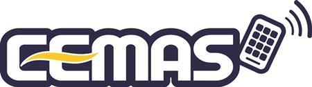 CEMAS Mobile App Workshop (Pembrokeshire)