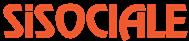 Sisociale S.r.l. Impresa Sociale Social Accountability Systems logo