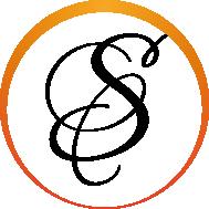 SonnHof Akademie logo