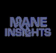 Dr. Crystal Porter - Mane Insights logo
