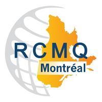 RCMQ-Montréal - Comment faire affaire avec le...