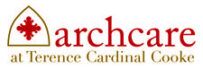 ArchCare @ Terence Cardinal Cooke Health Care Center logo