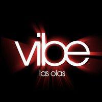 Biz To Biz Networking at Vibe Las Olas