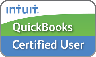 Quickbooks Training For Certification 04/26/2014