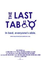 The Last Taboo Private Screening