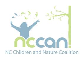 7th Annual North Carolina Children and Nature...