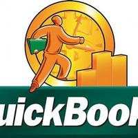 Introduction to QuickBooks 05/08/2014