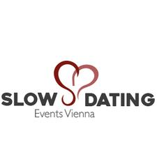 Slow Dating Events Vienna logo