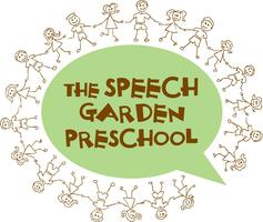 2014-2015 TSGI Sensory & Communication Preschool...