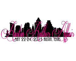 The Austin Author Affair