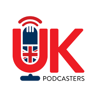 UK Podcasters - 1st Podcasting Meetup (Podcasts,...