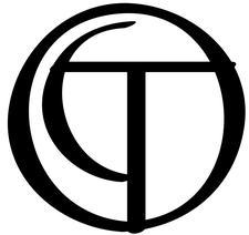Laboratorio de conservación de vitrales Espacio Transparente logo