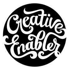 Creative Enabler logo