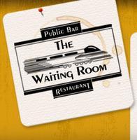 Alumni Pub Meet-up at The Waiting Room