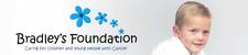 Bradley's Foundation logo