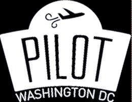 PilotDC