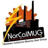 NorCal Bay Area Maximo Users Group Spring 2014 Meeting
