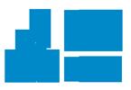 DC Health Systems Board logo