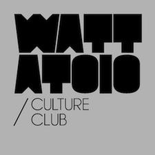 Mattatoio Culture Club logo