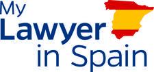 My Lawyer in Spain logo