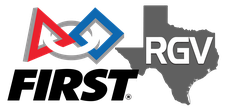 FIRST-RGV, INC. logo