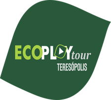 Ecoplay tour e eventos logo