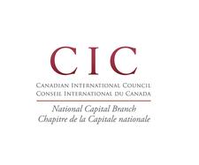 CIC National Capital Branch logo