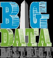 Big Data District Kick-Off