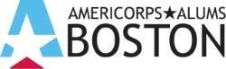 AmeriCorps Alums Boston Professional Development Round ...