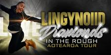 Lingynoiid logo