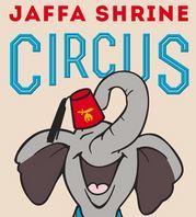 Jaffa Shrine Circus