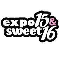 Expo 15 & Sweet 16 L.A