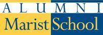 2013 Marist Alumni Association Women's Luncheon