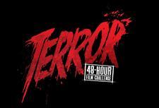Terror Challenge logo
