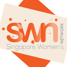 The Singapore Women's Network logo