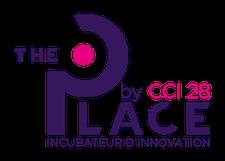 The Place, un service de la CCI Eure-et-Loir logo